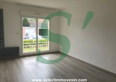 A vendre Gisors 600011509 Selectimmo