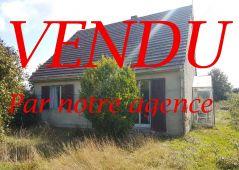 A vendre Chaumont En Vexin 600011515 Selectimmo