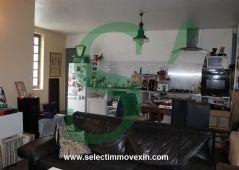 A vendre Vernon 600011531 Selectimmo