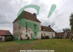 A vendre Beauvais 600011544 Selectimmo