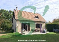A vendre Gaillon 600011546 Selectimmo
