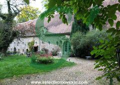 A vendre Chaumont En Vexin 600011547 Selectimmo