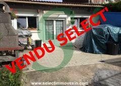 A vendre Saint Clair Sur Epte 600011552 Selectimmo