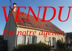 A vendre Etrepagny 600011576 Selectimmo