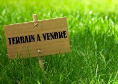 A vendre Vigny 600011581 Selectimmo