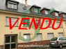 A vendre Vernon 600011611 Selectimmo