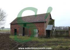 A vendre Saint Clair Sur Epte 600011613 Selectimmo