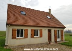 A vendre Etrepagny 600011616 Selectimmo