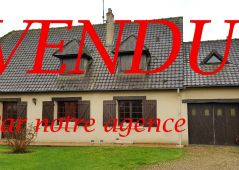 A vendre Lyons La Foret 600011664 Selectimmo