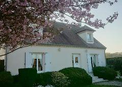 A vendre Beauvais 600011674 Selectimmo