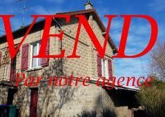 A vendre Chaumont En Vexin 600011677 Selectimmo