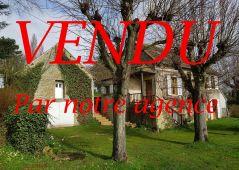 A vendre Magny En Vexin 600011688 Selectimmo