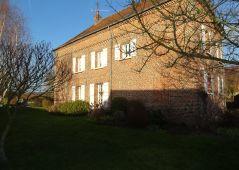 A vendre Beauvais 600011751 Selectimmo