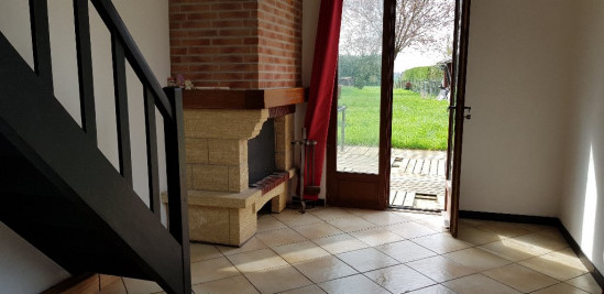 A vendre Etrepagny 600011756 Selectimmo