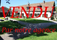 A vendre Saint Clair Sur Epte 600011785 Selectimmo