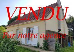 A vendre Chaumont En Vexin 600011795 Selectimmo