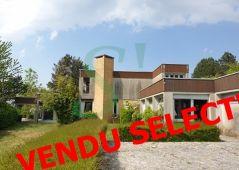 A vendre Maison Magny En Vexin | Réf 600011801 - Selectimmo