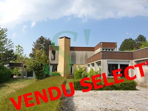 A vendre Magny En Vexin 600011801 Selectimmo