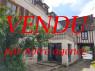 A vendre Chaumont En Vexin 600011803 Selectimmo