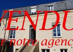 A vendre Saint Clair Sur Epte 600011817 Selectimmo