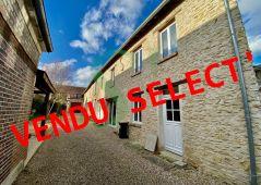 A vendre Maison Magny En Vexin | Réf 60001182 - Selectimmo