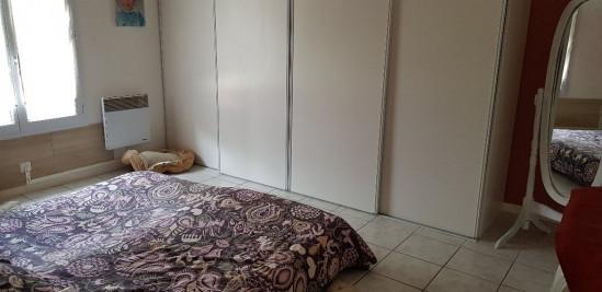 A vendre Gisors 600011833 Selectimmo
