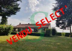 A vendre Montagny En Vexin 600011840 Selectimmo