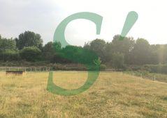 A vendre Chaumont En Vexin 600011849 Selectimmo