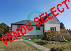 A vendre Chaumont En Vexin 600011859 Selectimmo