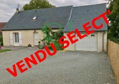 A vendre Bray Et Lu 600011864 Selectimmo