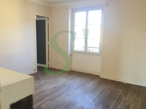 A vendre Saint Clair Sur Epte 600011886 Selectimmo