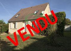 A vendre Vexin-sur-epte 600011889 Selectimmo