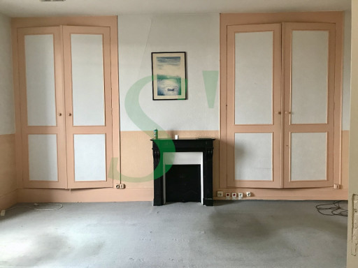 A vendre  Bray Et Lu | Réf 600011932 - Selectimmo