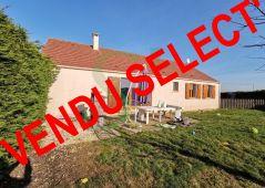 A vendre Saint Clair Sur Epte 600011949 Selectimmo