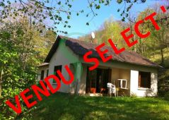 A vendre Magny En Vexin 600011950 Selectimmo