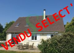 A vendre Bray Et Lu 600011952 Selectimmo