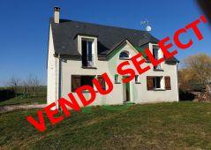 A vendre Jamericourt 600011954 Selectimmo