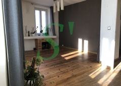 A vendre Vetheuil 600011958 Selectimmo