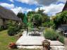 A vendre Chaumont En Vexin 600011961 Selectimmo