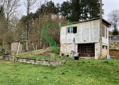 A vendre Vetheuil 600011972 Selectimmo