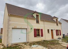 A vendre Chaumont En Vexin 600011983 Selectimmo
