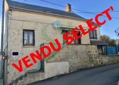 A vendre La Chapelle En Vexin 600011994 Selectimmo