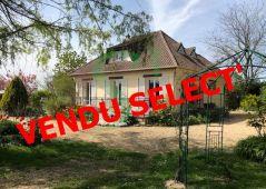 A vendre Maison Magny En Vexin | Réf 600012004 - Selectimmo