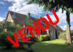 A vendre Vexin-sur-epte 600012033 Selectimmo