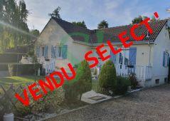 A vendre La Houssoye 600012037 Selectimmo