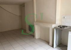 A vendre Magny En Vexin 600012042 Selectimmo