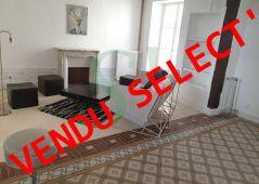 A vendre Chaumont En Vexin 600012061 Selectimmo