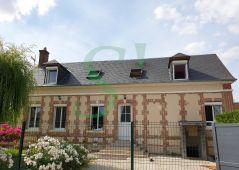 A vendre Chaumont En Vexin 600012069 Selectimmo