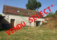 A vendre Liancourt Saint Pierre 600012073 Selectimmo
