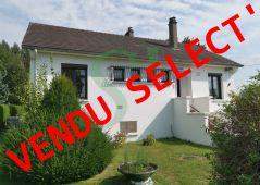 A vendre Saint Clair Sur Epte 600012101 Selectimmo